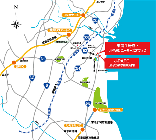 tokai_map_0810.jpg