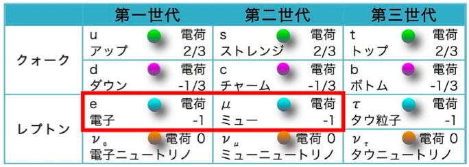 image_02.png