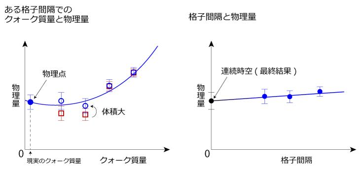 image_03_2.jpg