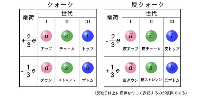 image_02.jpg