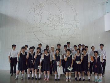 20110916_jisshu_m.jpg