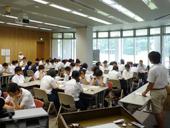 20110916_ichinoseki_JH.jpg