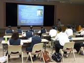 20110916_ichinoseki_high.jpg