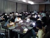 20110916_kawagoe.jpg