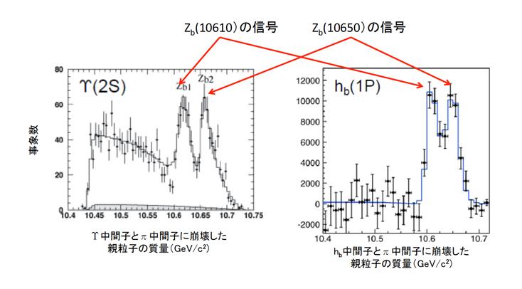 image_03.jpg