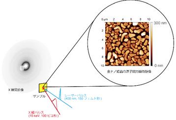nano_image_01.jpg